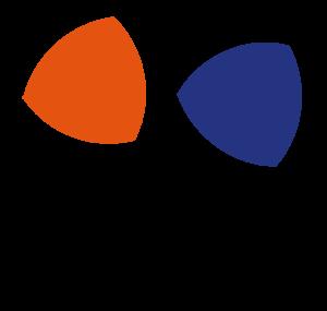 Dev & Co-Libri : palette